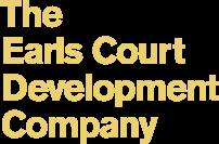 Earls Court Virtual Community Hub